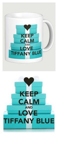 #Tiffany-Blue-Design@Luxurydotcom