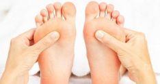 Bu Tür Belirtiler Hastalığın Habercisi Olabilir - Şifalı Tarifler Foot Reflexology, Foot Massage, Workout Guide, Massage Therapy, Activities, Pegasus, Spa, Relax, Template