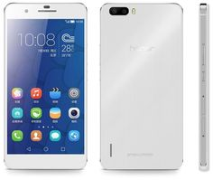 Honor 6 Plus kommt offiziell nach Deutschland  http://www.androidicecreamsandwich.de/2015/03/honor-6-plus-kommt-offiziell-nach-deutschland.html  #honor6plus   #honor   #smartphones   #android