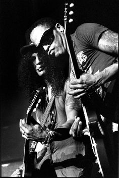 1000 images about guitars on pinterest gibson les paul for Lenny kravitz gibson