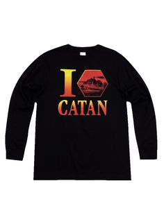 70d265f96 12 Best Catan Clothing images | Settlers of catan, Swag, Swag style