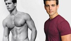 General Hospital fans will soon be privy to yet another hottie on the canvas, because the ABC soap has cast Disney star John DeLuca in a new role.