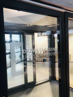 Room, Furniture, Home Decor, Bedroom, Decoration Home, Room Decor, Rooms, Home Furnishings, Home Interior Design