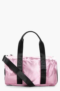 0234e28813a710 Duncan Stewart Personalised Fit Kit Gym Bag   Gym Things   Gym Bag ...