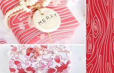 12_12_13_giftwrap_14.jpg