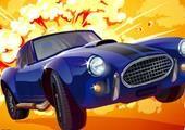 Zengin Arabalar 2 Oyunu, Zengin Arabalar 2 Oyna, Zengin Arabalar 2 Oyunu Oyna