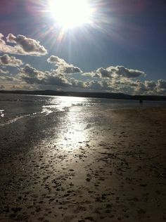 Exmouth Devon And Cornwall, Seaside Towns, Places Of Interest, Exeter, Somerset, Coastal, Scenery, Places To Visit, Heaven