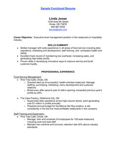 27 Common Resume Mistakes that Can Lose You the Job   Pinterest   Resume examples  Resume