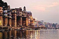 Varanasi.jpg (640×427)