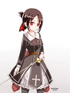 Cute Girls, Cool Girl, Vision Of Love, Age Of Empires, Cute Anime Pics, Best Waifu, Kawaii Anime Girl, Aesthetic Vintage, Anime Characters