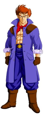 Coronel Silver Serie:Dragon Ball (1986-1989) FUNimation (EEUU) / Selecta Vision (España)