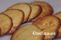 Receta Galletas de naranja sin azúcar: http://galletas-de-naranja-sin-azucar.recetascomidas.com/