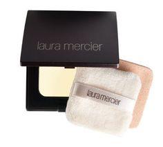 Laura Mercier Foundation Powder - No....    $40.00