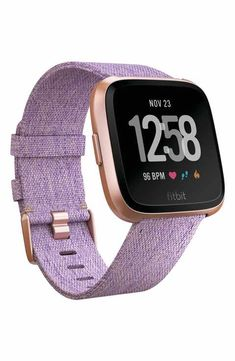 Introducing Fitbit Ionic: Adidas Edition - Go Harvey Norman