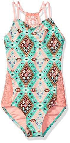 Gossip Girl Big Girls' Aztec Harvest One Piece Swimsuit, ... https://www.amazon.com/dp/B01M9JPU86/ref=cm_sw_r_pi_dp_x_c-1Myb1GX07FX