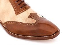 Pantofi Oxford - d'Alexandru Men Dress, Dress Shoes, Derby, Oxford Shoes, Lace Up, Boots, Fashion, Formal Shoes, Classic