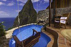 Ladera Resort | wondertrip[ワンダートリップ]