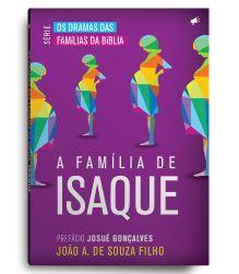 A Família de Isaque