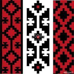 Loom Patterns, Beading Patterns, Cross Stitch Patterns, Inkle Weaving, Inkle Loom, Bracelete Tattoo, Native American Wisdom, Native Design, Bubble Art