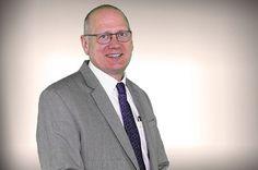 Colt, Randolph Nicklas è il nuovo VP del Network Engineering - Colt Technology Services amplia il leadership team della propria divisione Network e nomina Randolph Nicklas quale nuovo di VP Network Engineering.