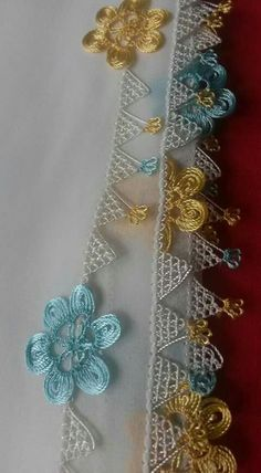 This Pin was discovered by Seb Lace Art, Needle Lace, Brooch, Lace Making, Craft, Bobbin Lace, Needlepoint, Border Tiles, Lace