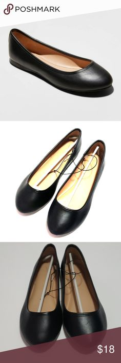Classique Comfort Slip On Shoes Navy Or Beige Various Sizes New B09