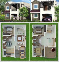 Peninsula Prakruthi Floor Plan www.bangalore5.com