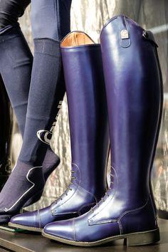 Cavallo ridingboots
