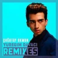 Yuregim Davaci Remix Album Sarkilar Muzik