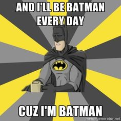 For my little Jarryd who has worn his Batman cape daily, with pride, for well over a year now.