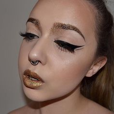 ✨ @kenyadmua wearing our LILLI aim black and clean gems✨���� #repost #eyeliner ��Our MID YEAR SALE is on! 20% OFF the entire site additional sale on sale items for the month of June! ������������Use code 'MIDYEAR' at checkout!✨ #mood �� Our new arrivals are now live on the site! Shop link in bio!⚡️ #baublenation #sparkly #septum #piercings #earrings #festival #demifinejewelry http://ameritrustshield.com/ipost/1546905726255957709/?code=BV3to_qgQbN