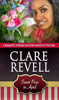 Sweet Peas in April by Clare Revell http://www.amazon.co.uk/dp/B01AR4ZGRA/ref=cm_sw_r_pi_dp_-vjUwb0E7S4TV