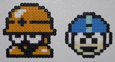 megaman one up - Google Search