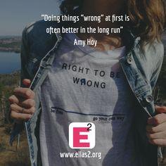 Go Your Own Way, Good Things, Running, T Shirt, Women, Role Models, Racing, Tee, Women's