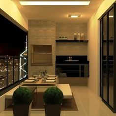 lights at night Cozy Living Spaces, Living Room Modern, Apartment Interior, Apartment Design, Victorian Terrace House, House Viewing, Poster Design, Terrace Design, Luxury Apartments
