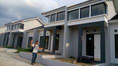 Rumah+Dijual+terdekat+tangsel+&+BSD,Dp+0%+jalan+cendana,Rawakalong,+Rawakalong+Gunung+Sindur+»+Bogor+»+Jawa+Barat