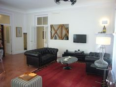 Holiday Apartments, Lisbon, Diva, Home Decor, Decoration Home, Room Decor, Divas, Home Interior Design, Home Decoration