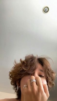 Boy Squad, Kpop, My Little Baby, Matte Lips, My Favorite Things, Korean, Wallpapers, Asian, Tattoos
