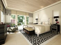 Modern Home Dcor Best Interior Designers In Toronto Design Projects Canada