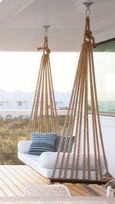 beach house More