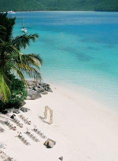 Bali Beach Destinati