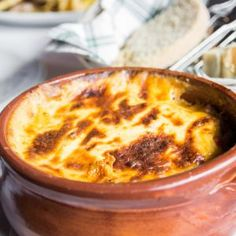 ... Zuppa, Stews & Chili on Pinterest | Soups, White Beans and Lentil Soup