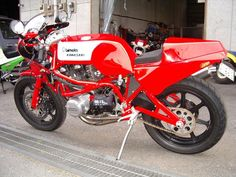 BrightLogic BIMOTA KB1