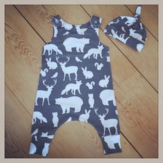 https://www.etsy.com/uk/people/onceuponatimethreads?ref=hdr_user_menu  Check out my handmade baby clothes! ✂️❤️✂️  #handmade #baby #handmadebabyclothes #babystyle #babyfashion #onceuponatimethreads #romper #handmaderomper #apparel #handmadeapparel #harem #haremromper #babyleggings #babysets #independentshop #toddlerfashion #toddlerstyle #dribblebibs #knothat #knotheadband #yogaleggings #funkyprints #matchingset