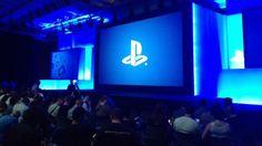 Conferencia en directo online de Sony - Gamescom 2014 - http://www.gam3.es/videojuegos/revista-noticias-juegos/playstation3-ps3/conferencia-en-directo-online-de-sony-gamescom-2014-123
