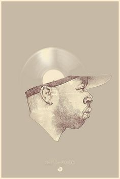 J Dilla aka James Yancey J Dilla, Arte Do Hip Hop, Hip Hop Art, Love N Hip Hop, Hip Hop And R&b, Looney Tunes, Oliver Barrett, Hiphop, Hip Hop Classics