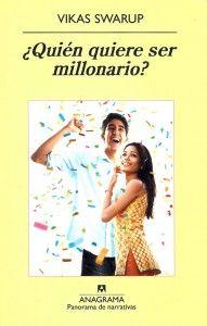 6ª estación, India: ¿Quién quiere ser millonario?