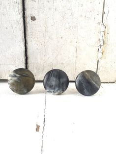 Unique Cabinet Knobs Dresser Knobs Cabinet Knobs by honeywoodhome Dresser Knobs, Cabinet Knobs, Decorative Knobs, Girl House, Knobs And Pulls, Home Decor Accessories, Natural Stones, Decor Styles, Mud Rooms