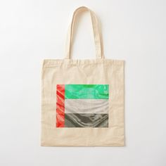 Iphone, Iran, Reusable Tote Bags, Sweatshirts, Courses, Cases, Uganda, Hungary, Micro Skirt