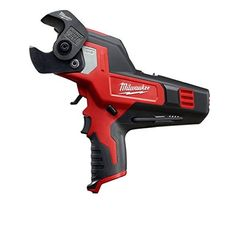 Milwaukee 600 Mcm Cable Cutter tool Only. 600 Mcm Cable Cutter tool Only. The product is easy to use and easy to handle. The product is highly durable. Milwaukee M12, Milwaukee Tools, Cordless Power Tools, Cordless Drill, Electrical Tools, Work Tools, Impact Driver, Tool Storage, Lumber Storage